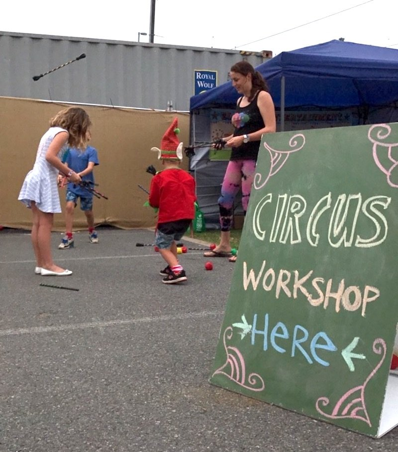 brisbane-oktoberfest-circus-workshop (1)