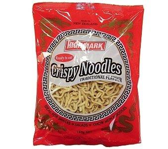 crispy noodles pic