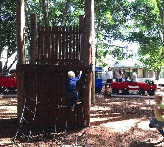 eumundi-playground-rope-nets