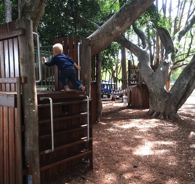 eumundi-playground-whole