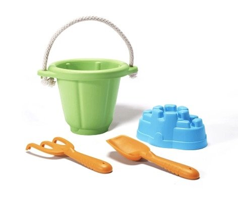 green-toys-sandplay-kit