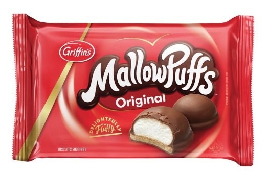 griffins marshmallow puffs