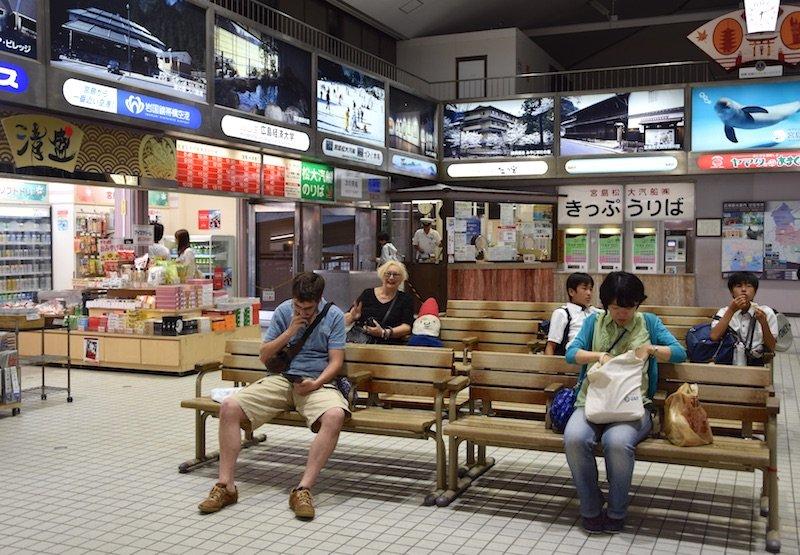 hiroshima-day-trip-to-miyajima-island-ferry-terminal 800