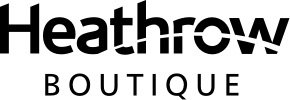 image - heathrow-boutique logo