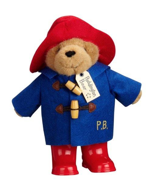 image - john-lewis-paddington-bear
