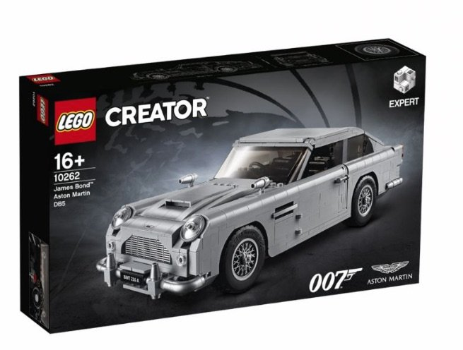james-bond-aston-martin-lego-creator-set