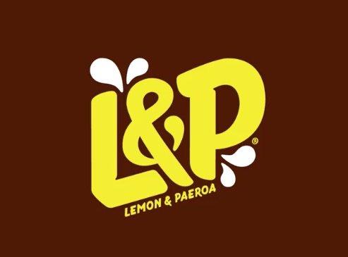 lemon and paeroa logo pic