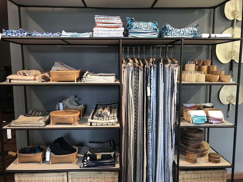 mercredi bali shopping interiors pic