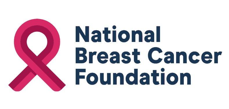 national-breast-cancer-association-logo-