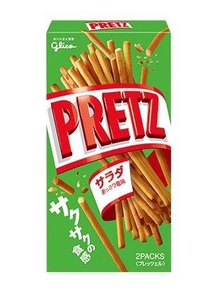 pretz sticks japan pic
