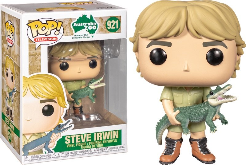 steve-irwin-pop-toy-pic