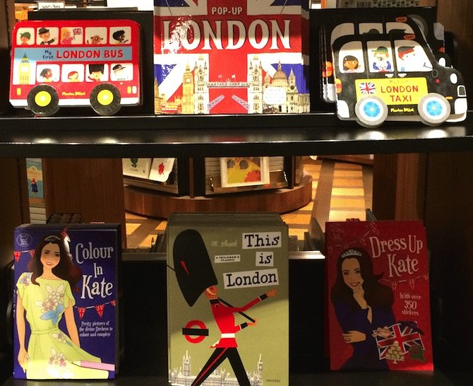 visiting-harrods-dress-up-kate-books