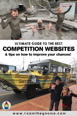 PIN best competition websites 800