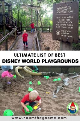 PIN best disney world playgrounds list 800