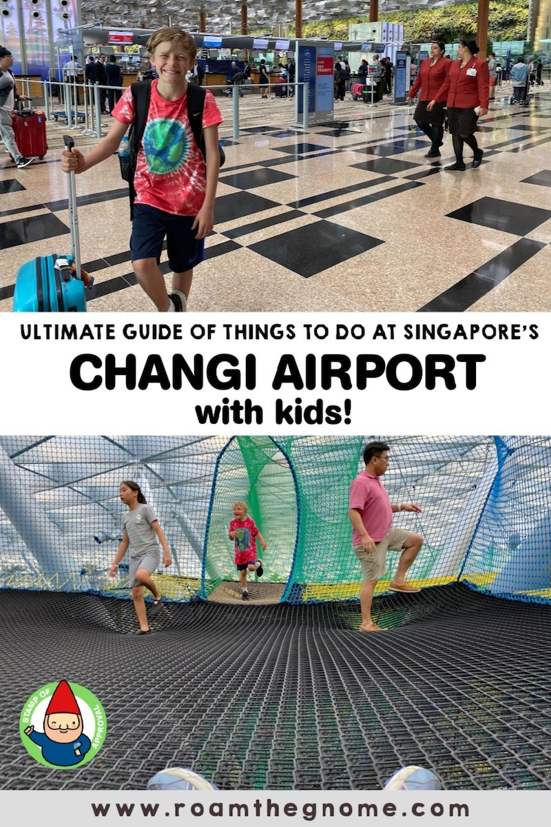 PIN things to do in singapore airport with kids 800