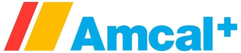 amcal-logo