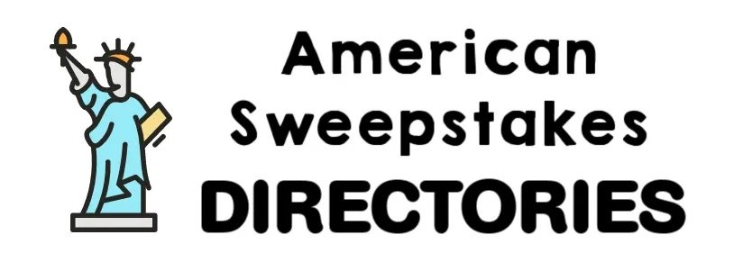 american sweepstakes directories pic