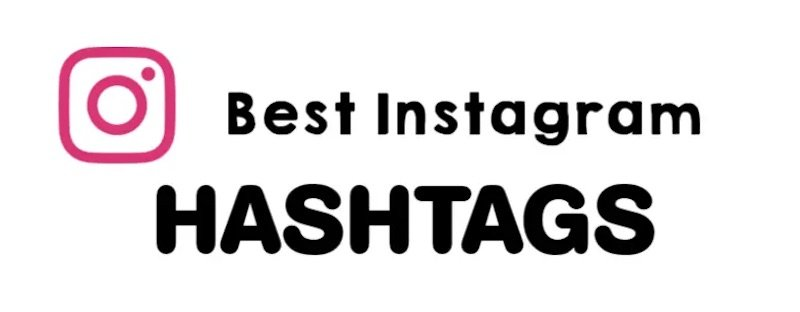 best competition websites insta hashtags