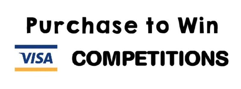 best competition websites purchase to win