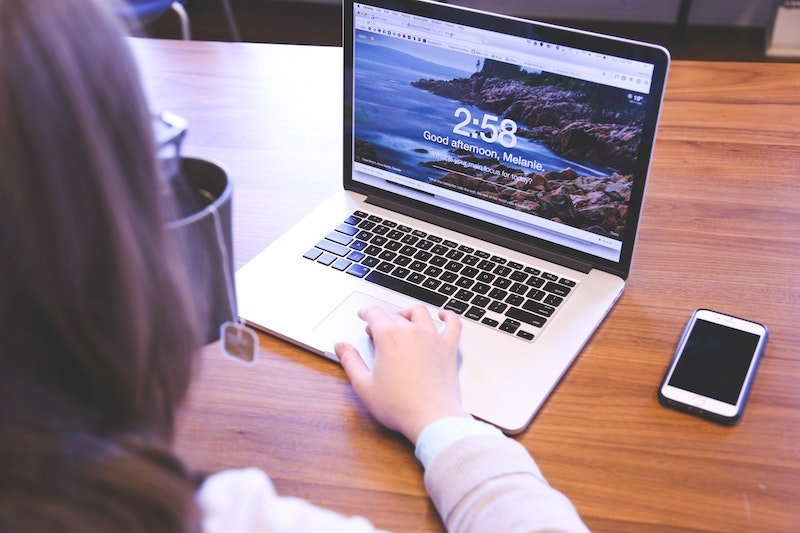 bookmark your favorite travel competition websites pic by start up stock photos pexels