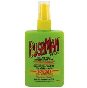 bushman-pump-spray