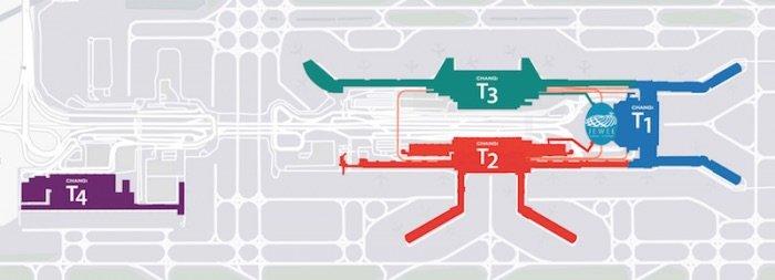 changi-airport-terminal-layout-700x253