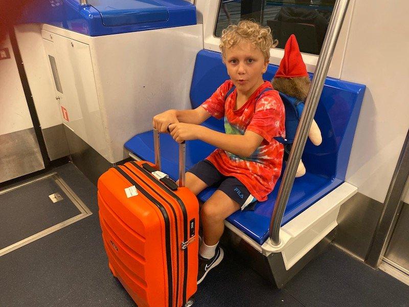 changi skytrain carriage singapore pic 800