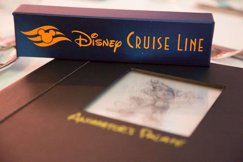 disney cruise line by jose a perez flickr