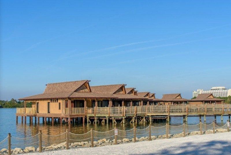 image - disney-polynesian-villas NEW