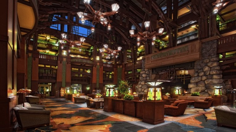 disneys-grand-california-hotel-and-spa