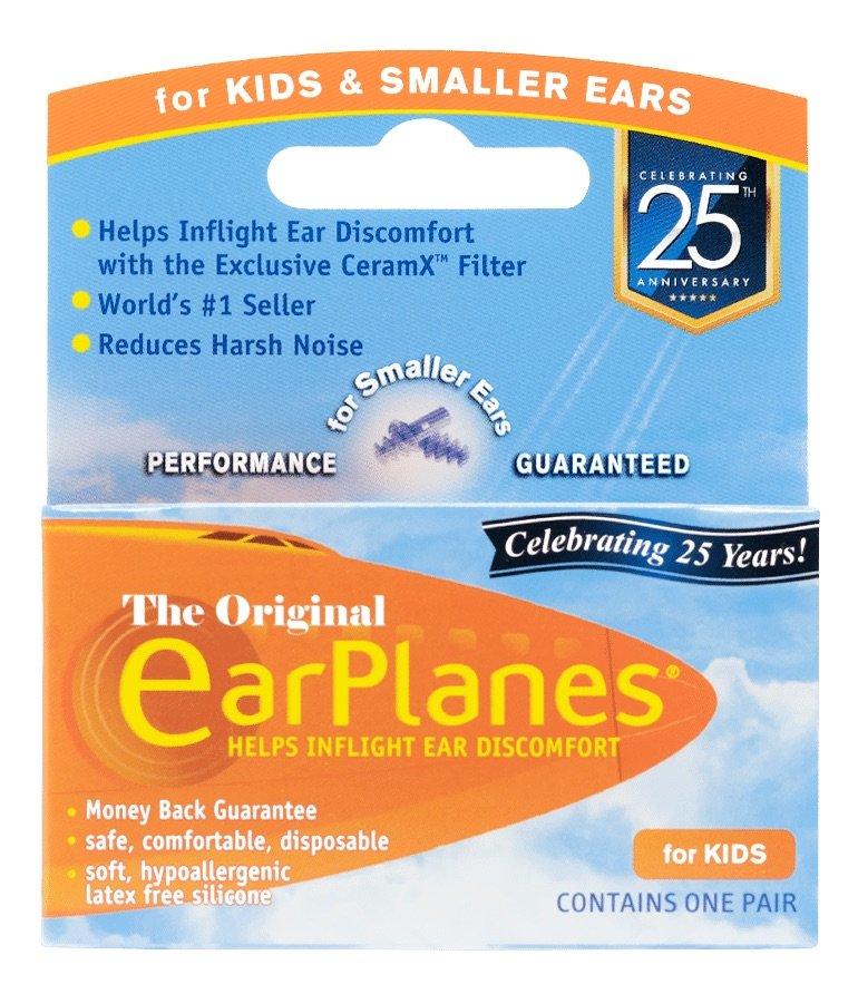 ear-planes-pic