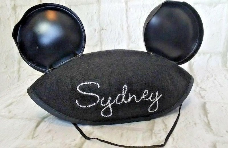 embroidered-mickey-ears-ebay