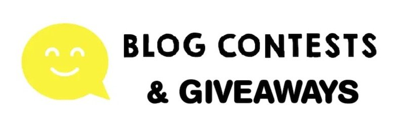 family travel competitions blog contests