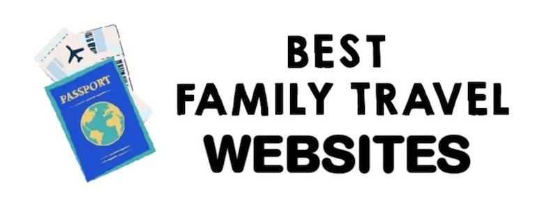 family travel competitions websites