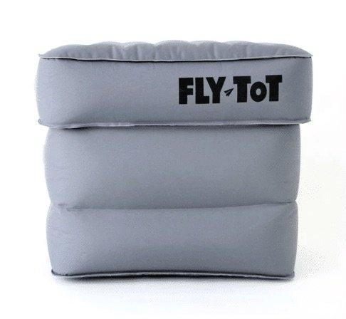 fly-tot (1)