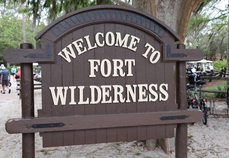 fort-wilderness-by-jen-freychette