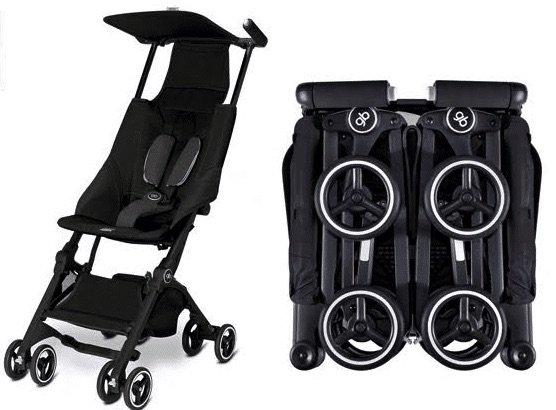 gb-pockit-stroller (1)
