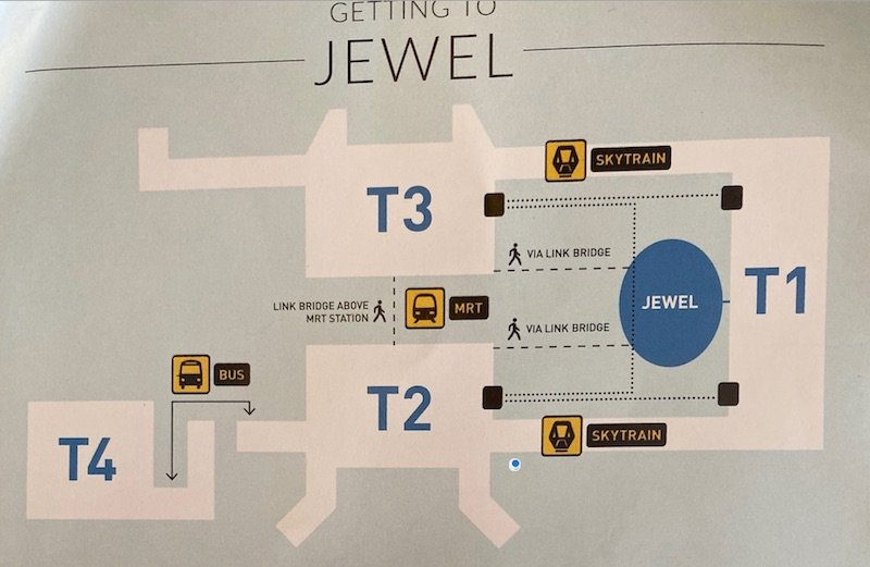 getting-to-jewel-at-changi-airport-map-pic-800