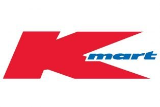 image - kmart travel games logo