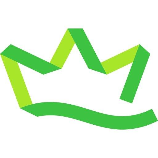 king sumo logo pic