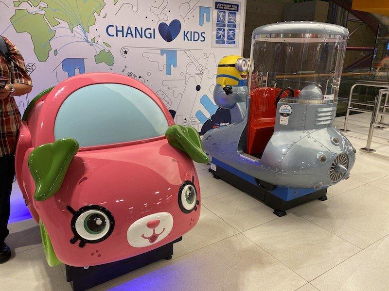 terminal 3 changi playground for kids 800