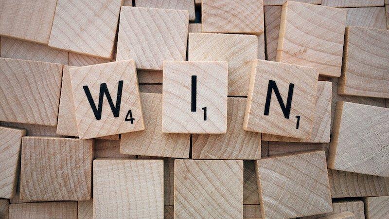 win scrabble letters