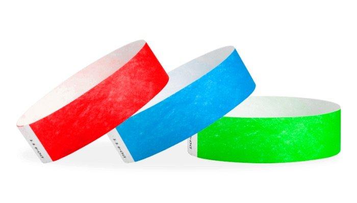 wristband-700x398