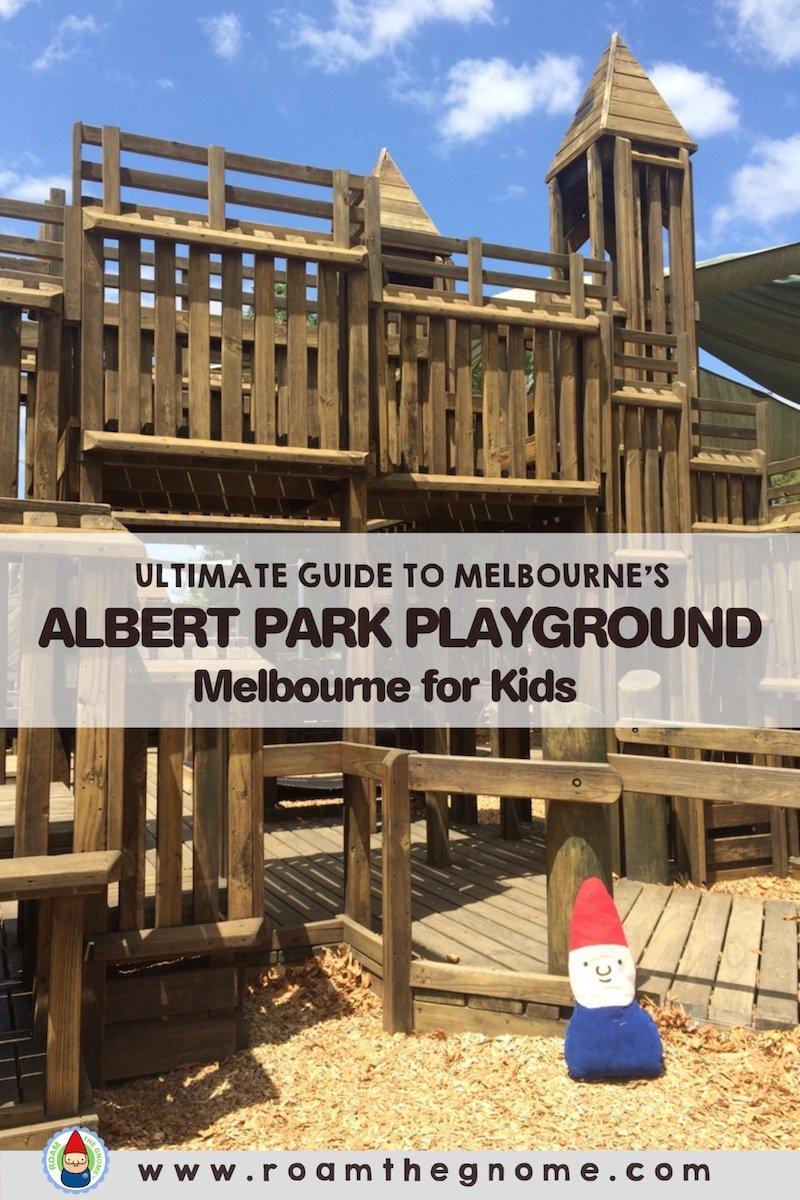 PIN albert park playground melbourne 800