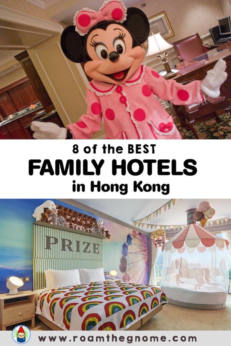 PIN best family hotels in hong kong 800