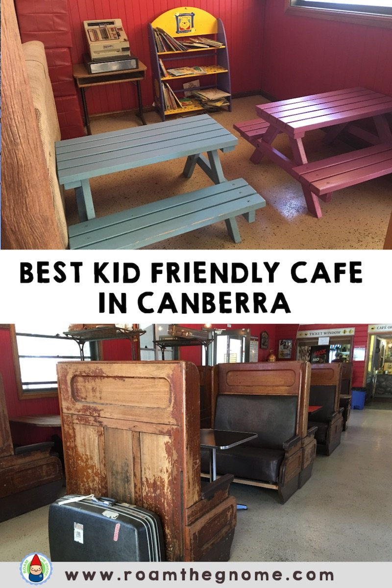 PIN best kid friendly cafe in canberra - weston park cafe 800