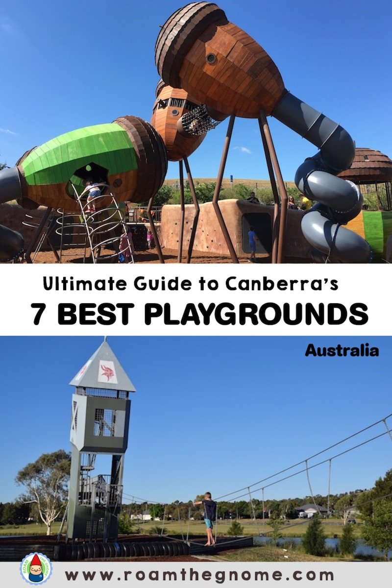 PIN best playgrounds in canberra 800