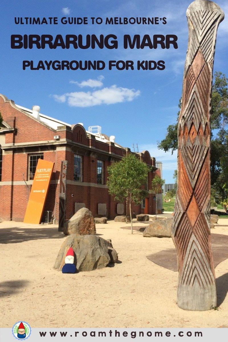 PIN birrarung marr playground melbourne 800