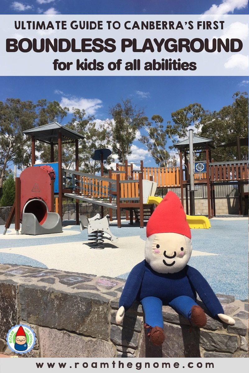 PIN boundless playground canberra 800