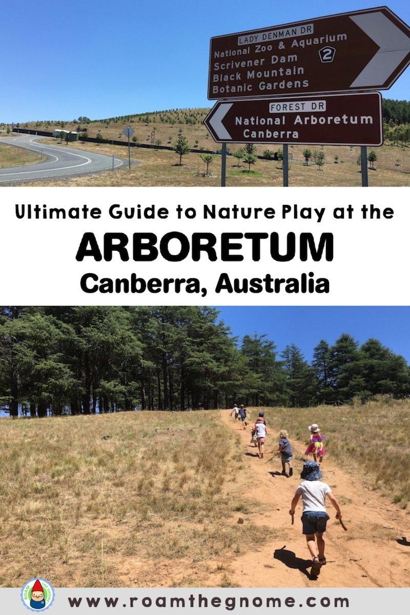 PIN canberra arboretum nature play 800
